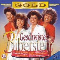Cover Geschwister Biberstein - Gold [2 CD]
